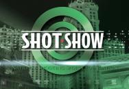 Novinky pro AS 2017 Shot show
