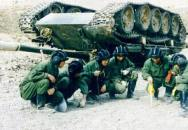U.S Army Fails