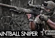 Paintball Sniper - TOP gameplay videa