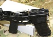 Co mazat u dlouhé GBB zbraně? (údržba)