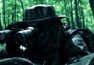 The Hunt  - bravurně natočený krátkometrážní airsoftový film