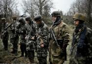 WWII Gameplay aneb airsoftová 2. světová válka