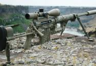 M200 Intervention