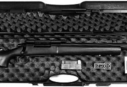 SSG24 - Nejlepší odstřelovací puška?