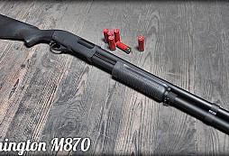 RW Recenze TM M870