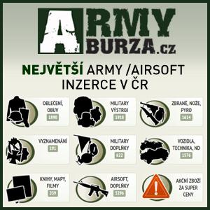 www.armyburza.cz