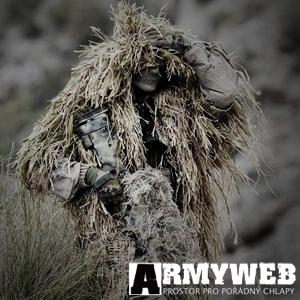 www.armyweb.cz