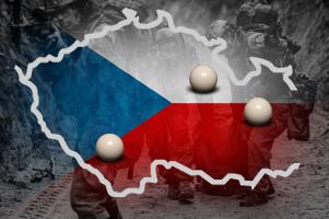 Podporujeme český airsoft