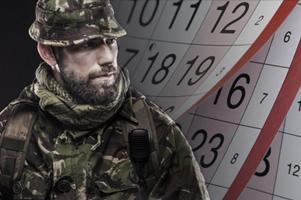Sledujte kalendář airsoftových akcí!